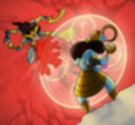Glorious Vishnu 1.jpg