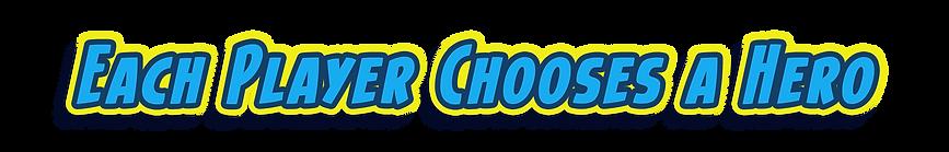 Chhose Hero.png