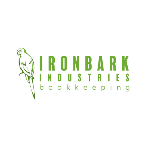 Ironbark Industries Logo.png