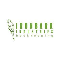 Ironbark Industries Logo.png