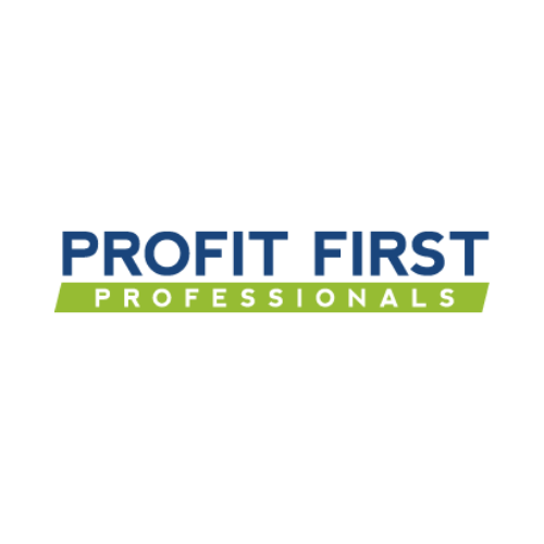 Profit First Professionals.png