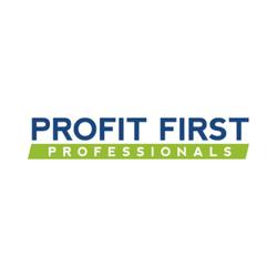 Profit First Professionals.png