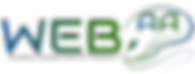 LOGO-removebg-preview-1.png