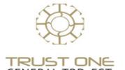 TrustOne.png