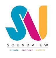 Sound view.jpg