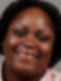 Eboni Thumbnail.png