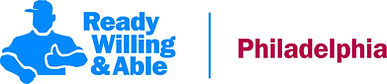 RWA_Philadelphia_logo.jpg