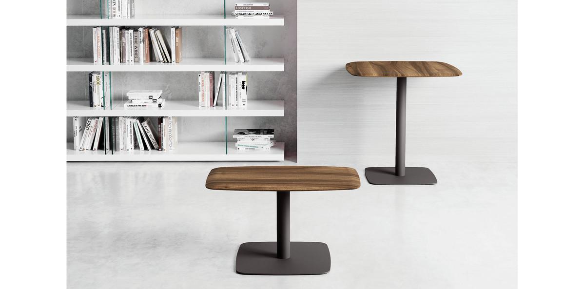 Freestanding-Tables_02.jpg