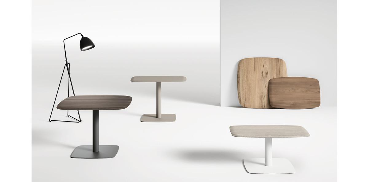 Freestanding_Tables_03.jpg