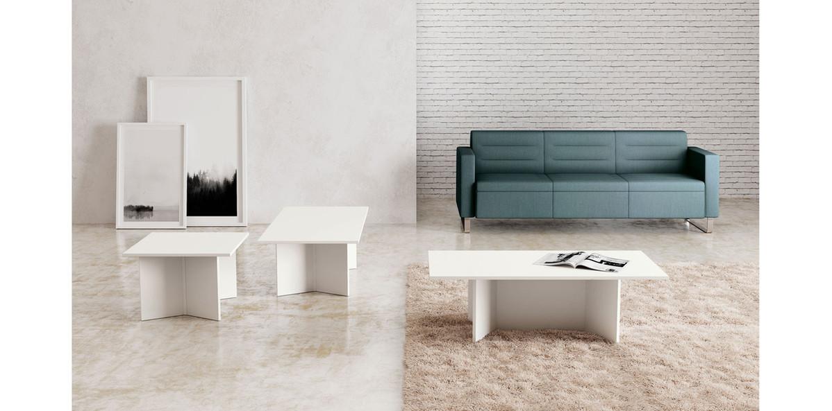 Coffee-Tables_01.jpg