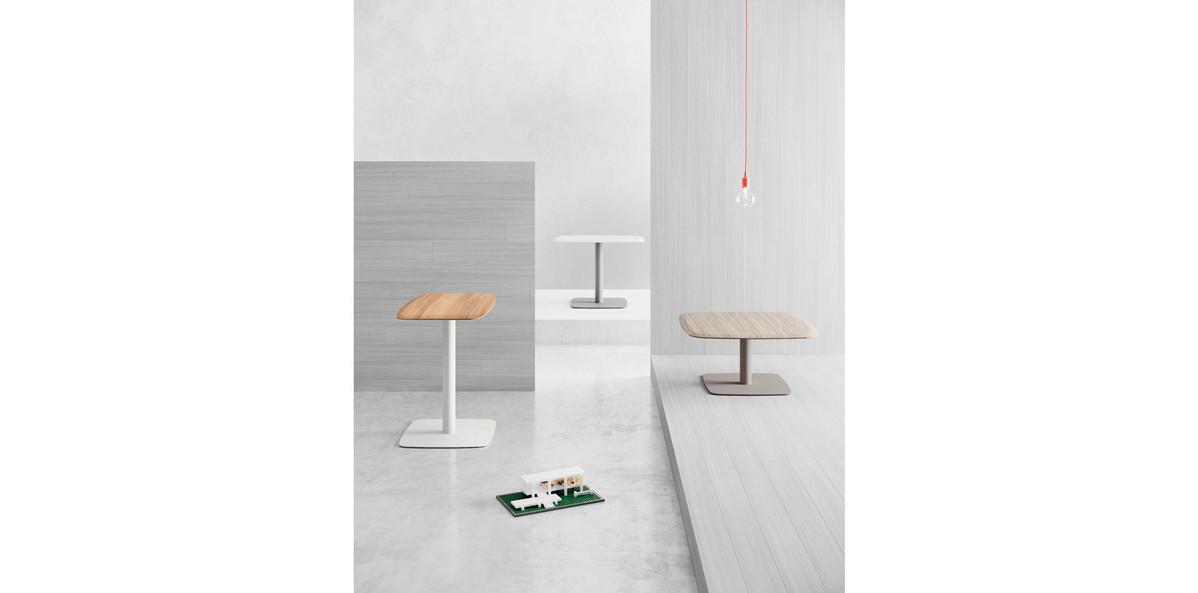 Freestanding-tables_01.jpg