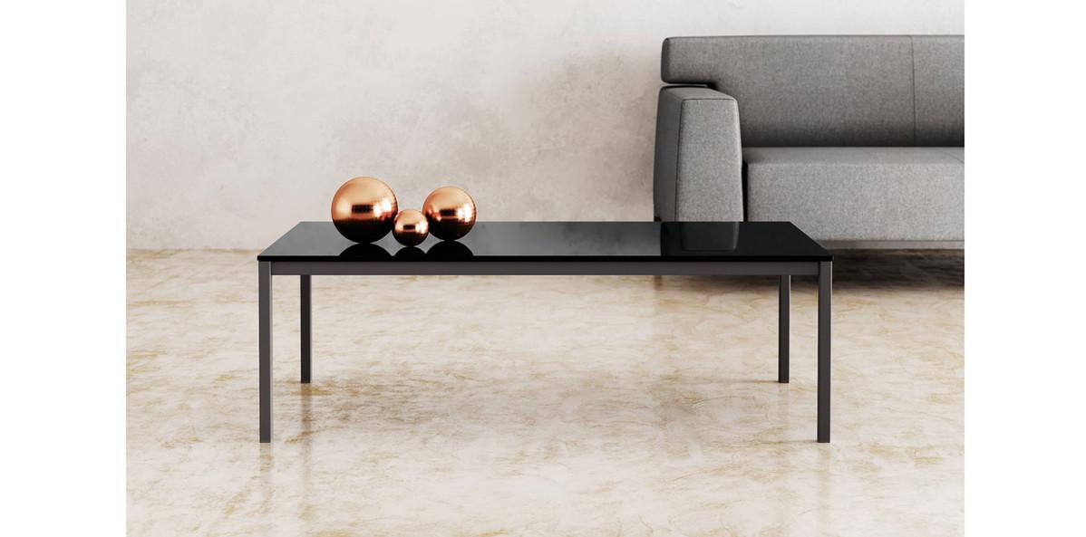 Coffee-Tables_03.jpg
