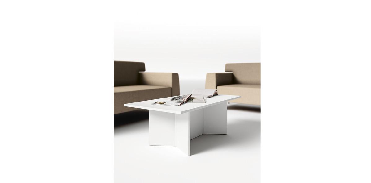 Coffee_Tables_04.jpg
