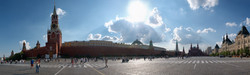 Red Square 360 - Right