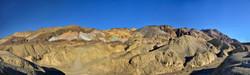 Artist Palette, Death Valley NP