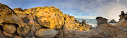 Stump Beach Bluffs