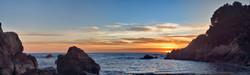 Stillwater Cove, CA