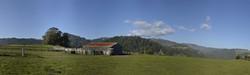Meyers Grade Ranch, CA
