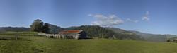 Meyers Grade Road Ranch, CA