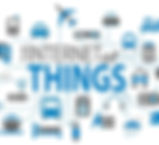 internet-of-things-everything-you-need-t