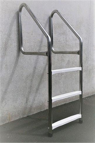 Tube Bending pool ladder.jpg