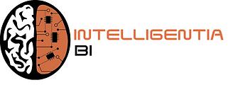 Intelligentia BI