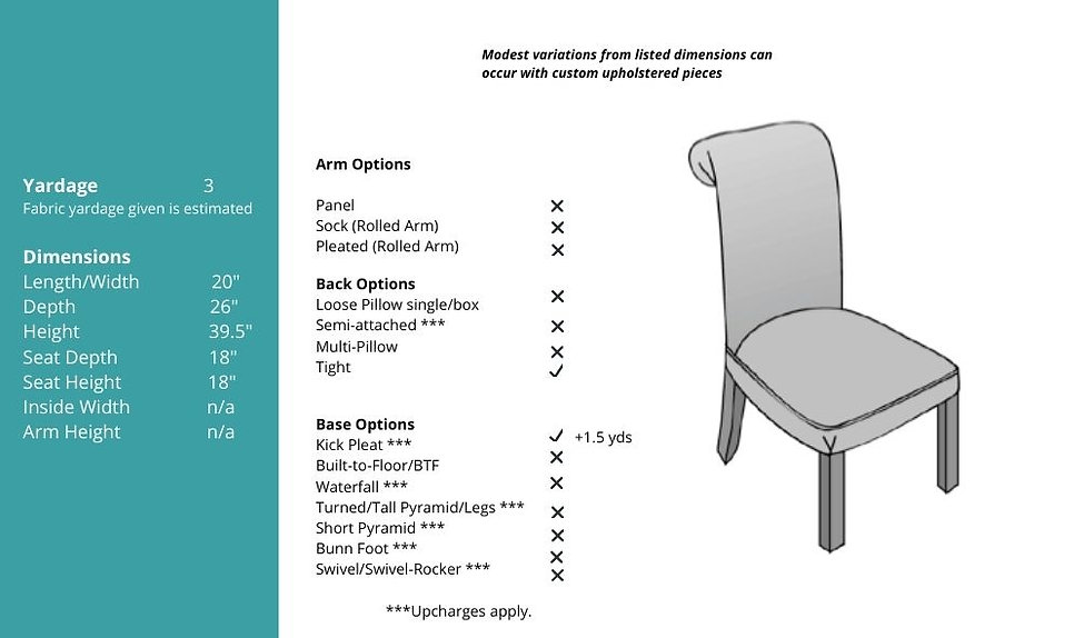 121 Chair Revised.jpg