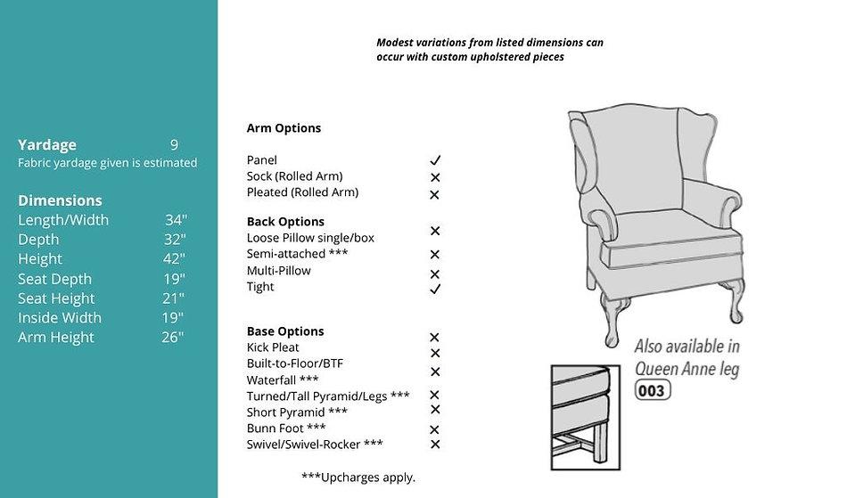 004 Chair Graphics.jpg