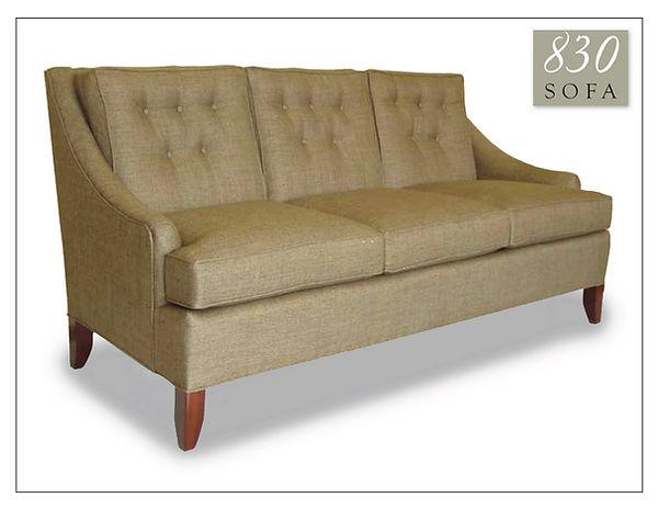 830 Sofa Cat.jpg