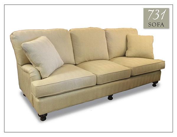 731 Sofa Cat.jpg