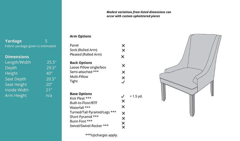 150 Chair Revised.jpg