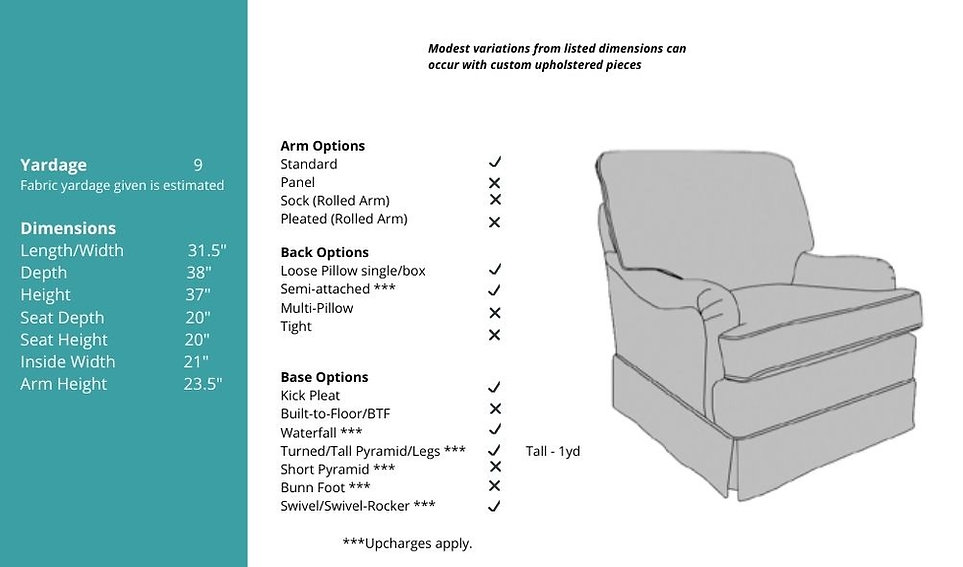 720 Chair Revised.jpg