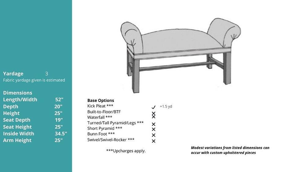 60 Bench Revised.jpg