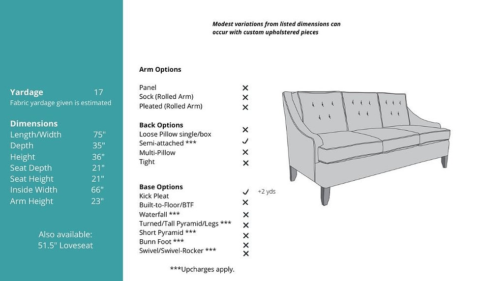 830 Sofa Revised.jpg