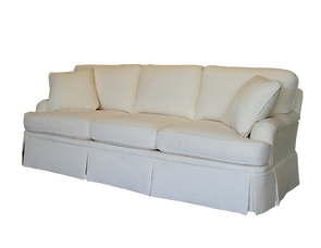 330_Sofa-removebg-preview.png