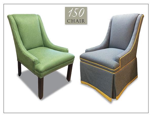 150 Chair Cat.jpg