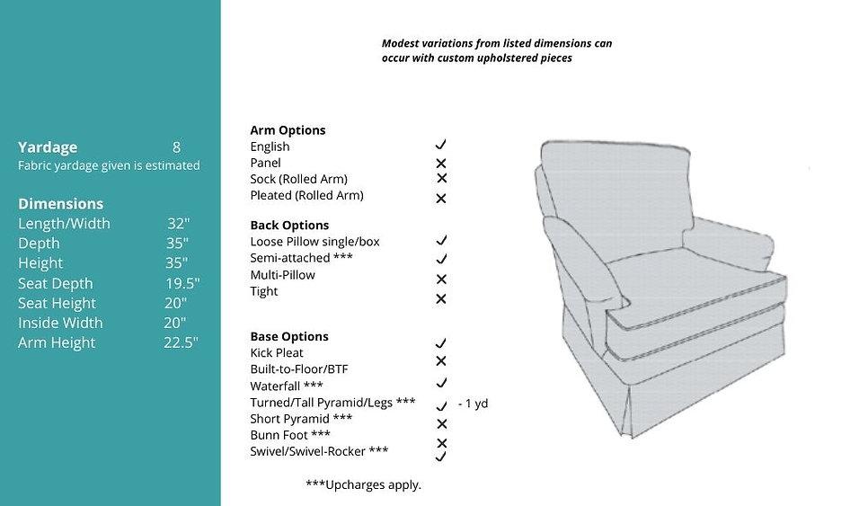330 Chair Revised.jpg