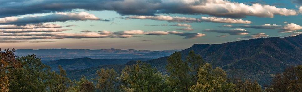 NC Foothills.jpg