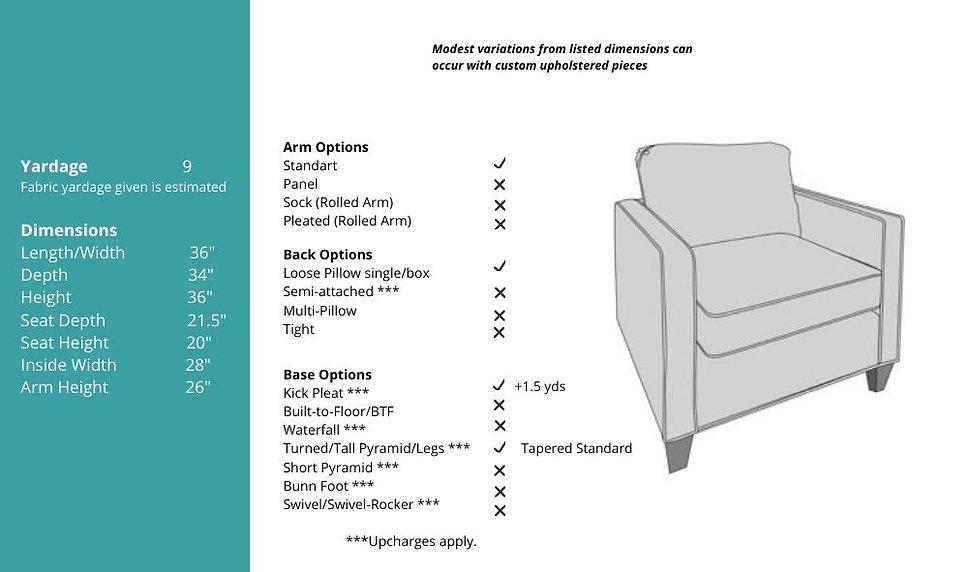 131 Chair Revised.jpg