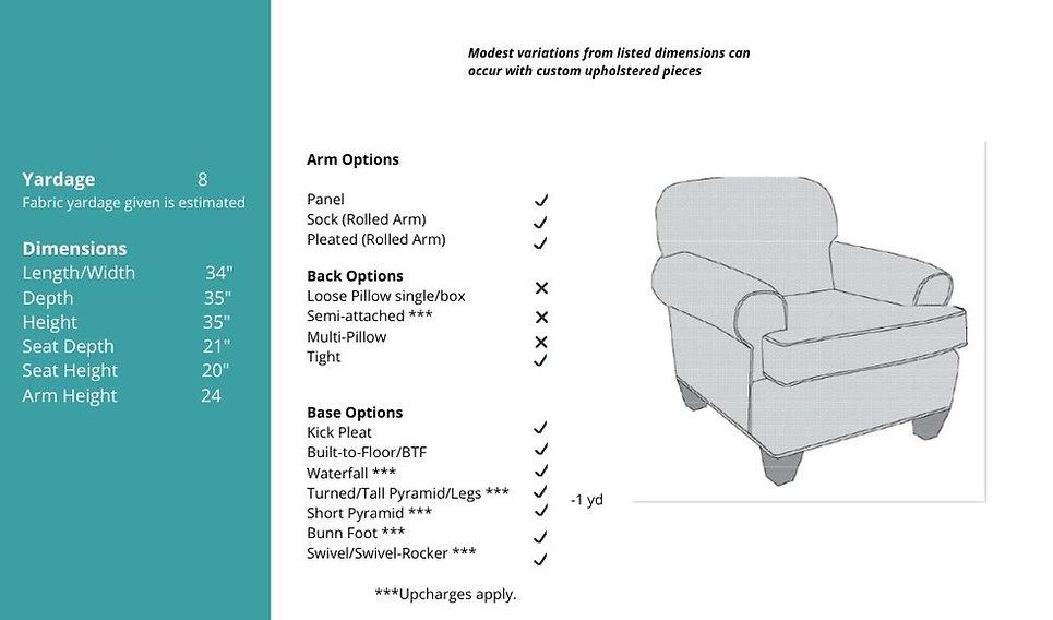 614 Chair Revised.jpg