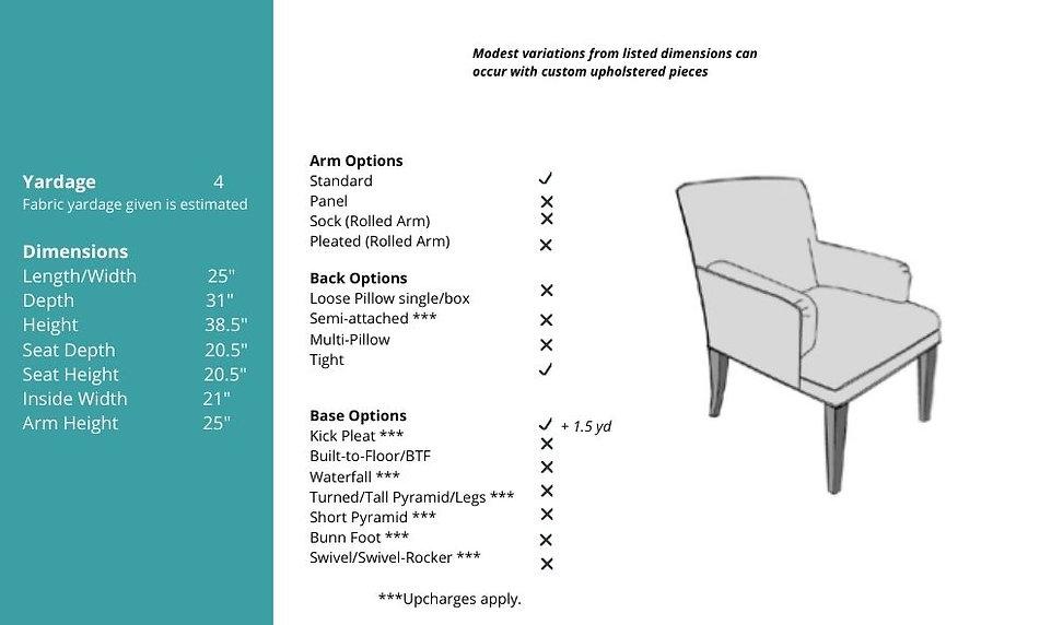 300 Chair Revised.jpg