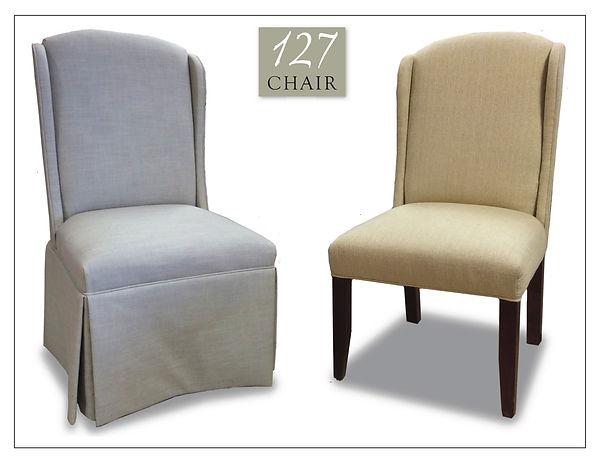 127 Chair Cat.jpg