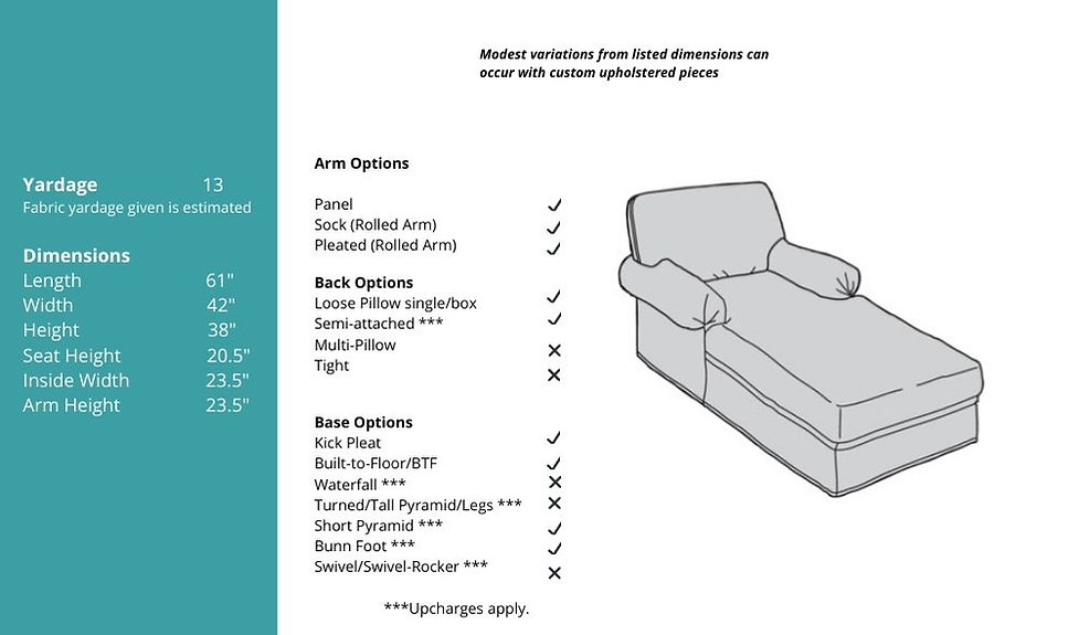 435 Chaise revised.jpg