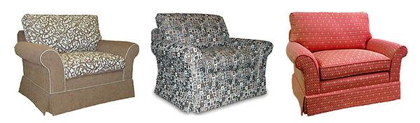 Chair230_Bottom.jpg