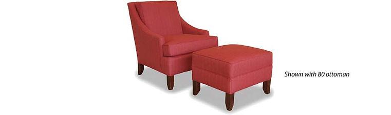 Chair820_Bottom.jpg