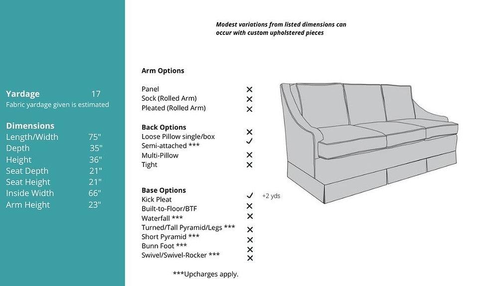 820 Sofa Revised.jpg