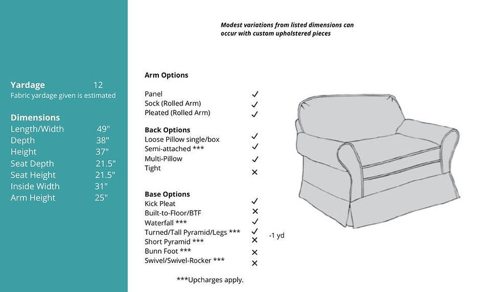 230 Chair Graphics.jpg