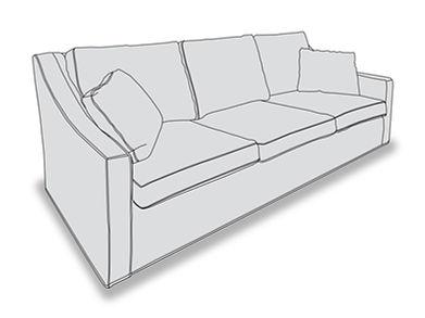 Sofa 460.jpg