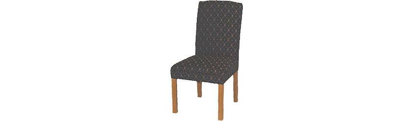 124 Chair.jpg
