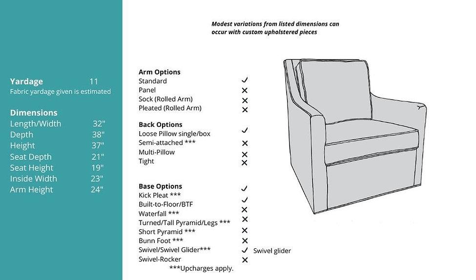 460 Chair Revised.jpg